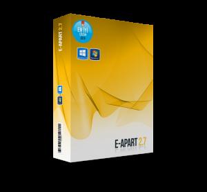 E-Apart 2.7