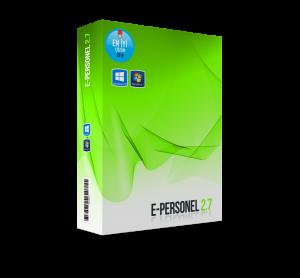 E-Personel 2.7
