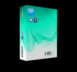 E-Site 2.7